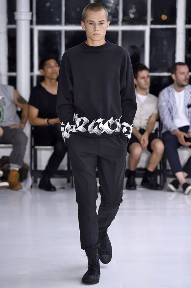 n.hoolywood-spring-summer-2016-collection-20