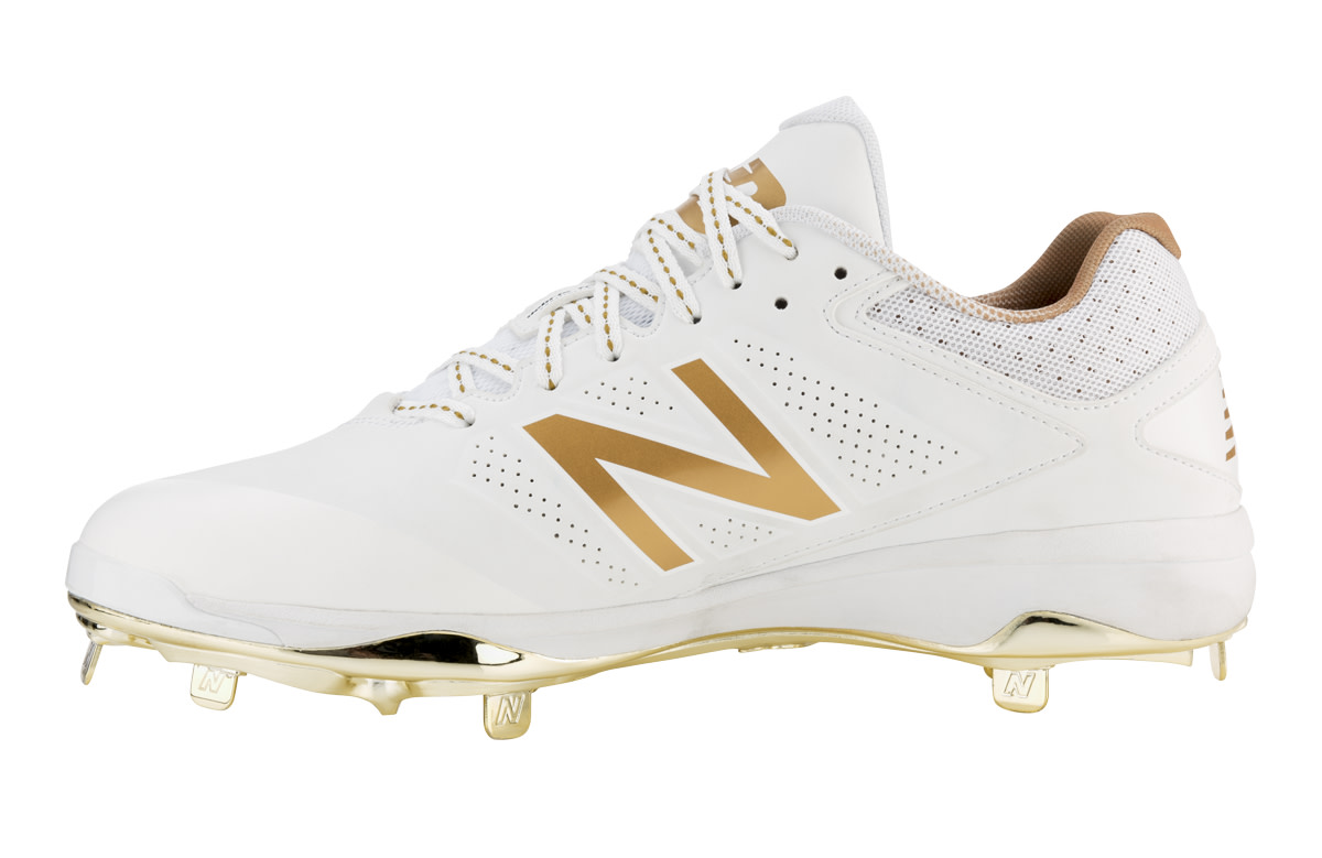 new-balance-4040v3-baseball-cleat-02