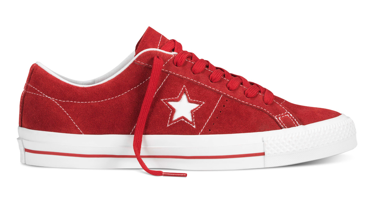 converse-cons-one-star-pro-001