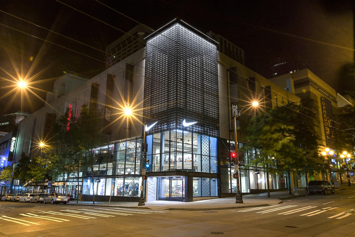 redesigned-nike-seattle-store-set-to-open-00