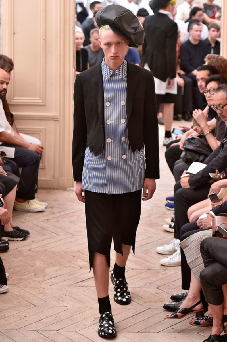 comme-des-garcons-homme-plus-spring-summer-2016-collection-11