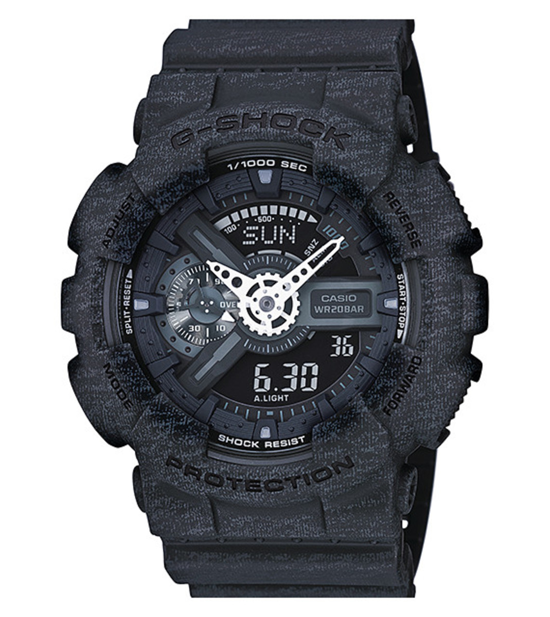 casio-g-shock-august-2015-new-releases-01