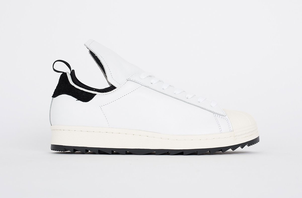adidas-has-remastered-rod-laver-and-superstar-80s-05
