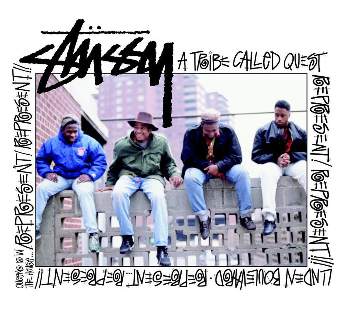a-tribe-called-quest-stussy-collection -01