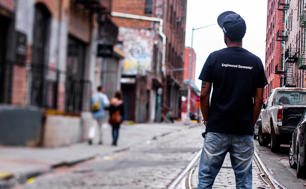 expansion-nyc-engineered-garments-t-shirt-collection-04