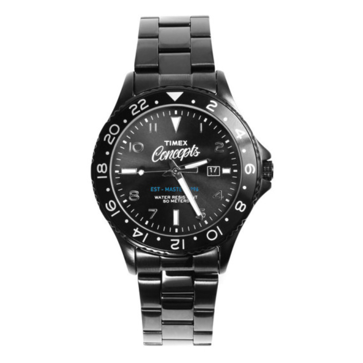 concepts-timex-watch-01
