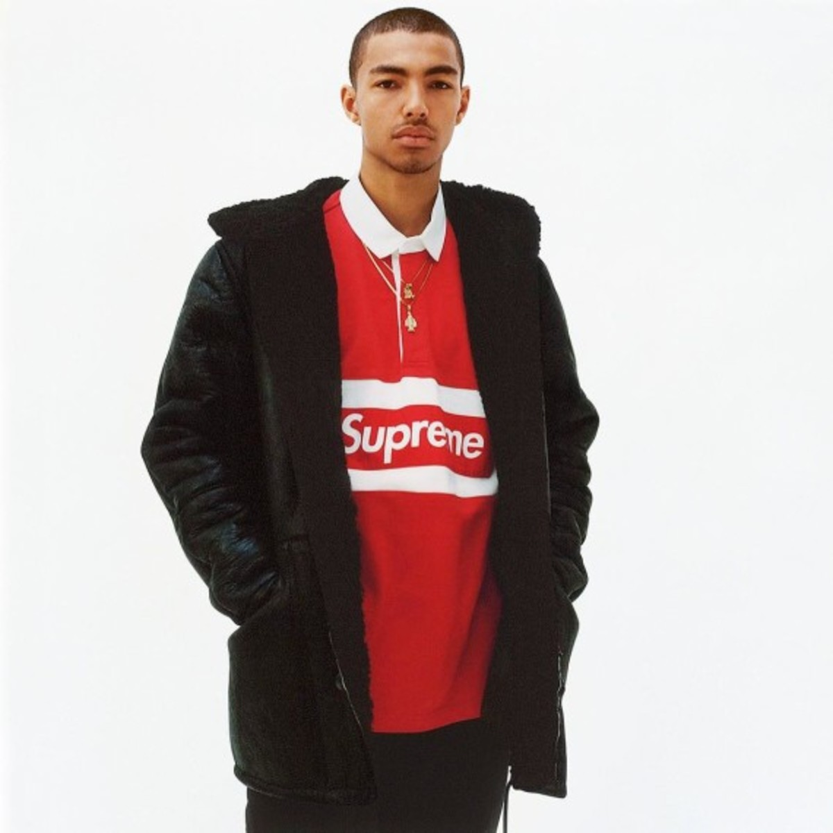 supreme-teases-upcoming-fall-winter-2015-collection-02