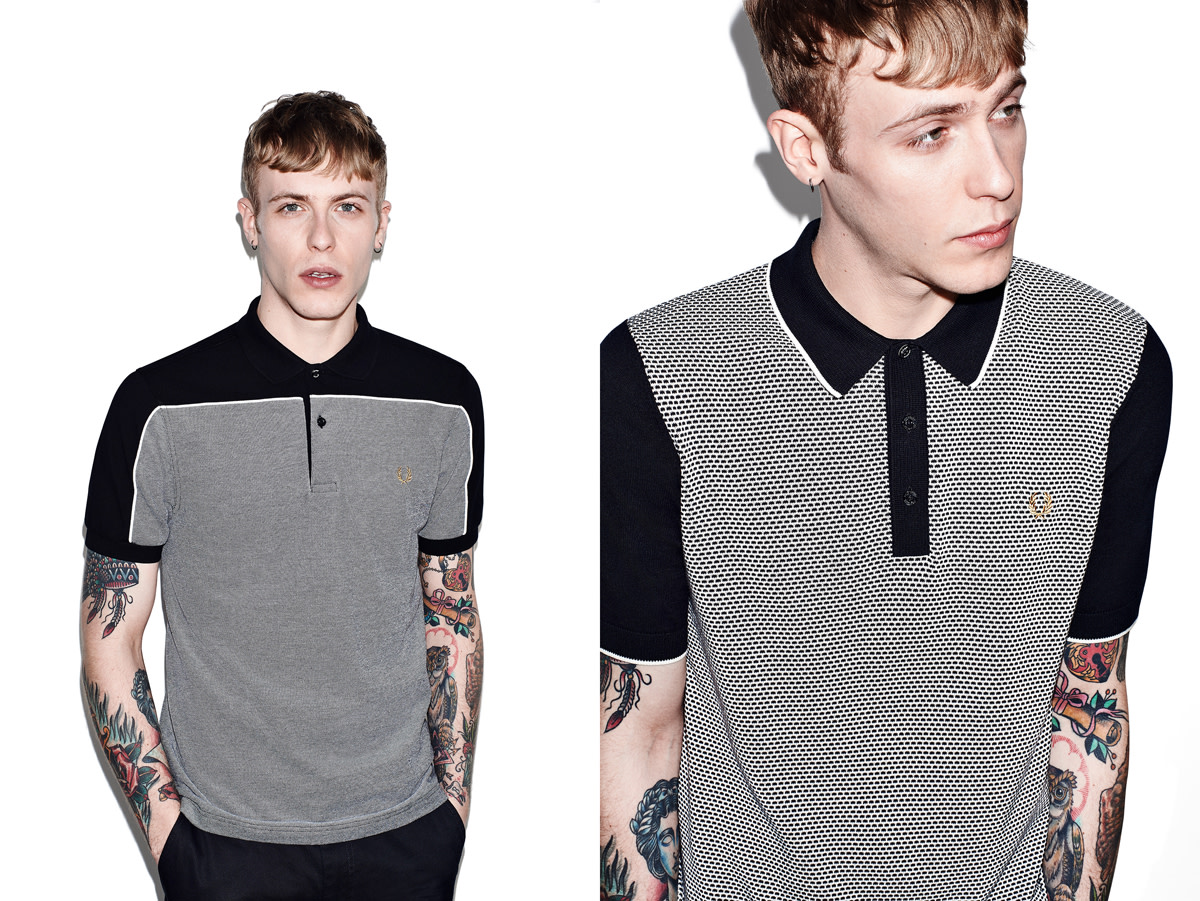 fred-perry-marshall-capsule-collection-002