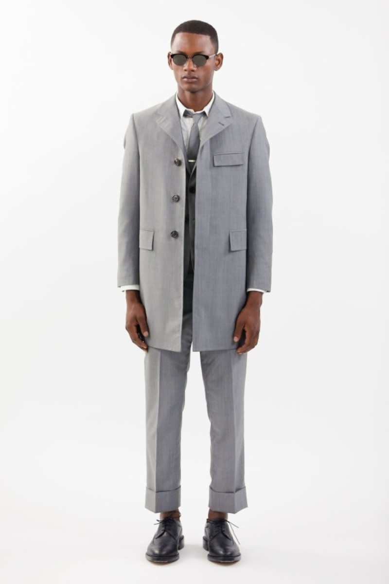 thom-browne-spring-summer-2016-collection-02