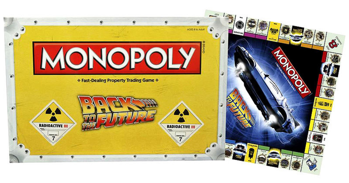 back-to-the-future-monopoly-01