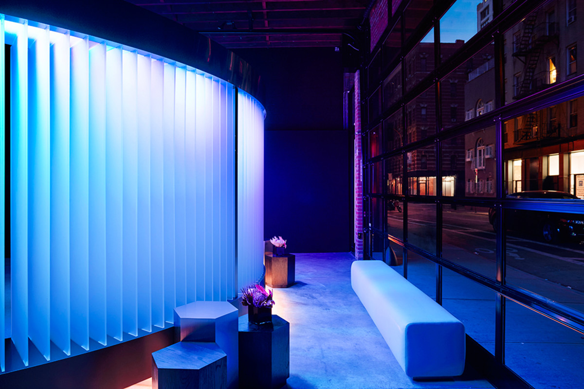 get-an-inside-look-at-45-grand-nike-exclusive-new-york-finess-studio-04