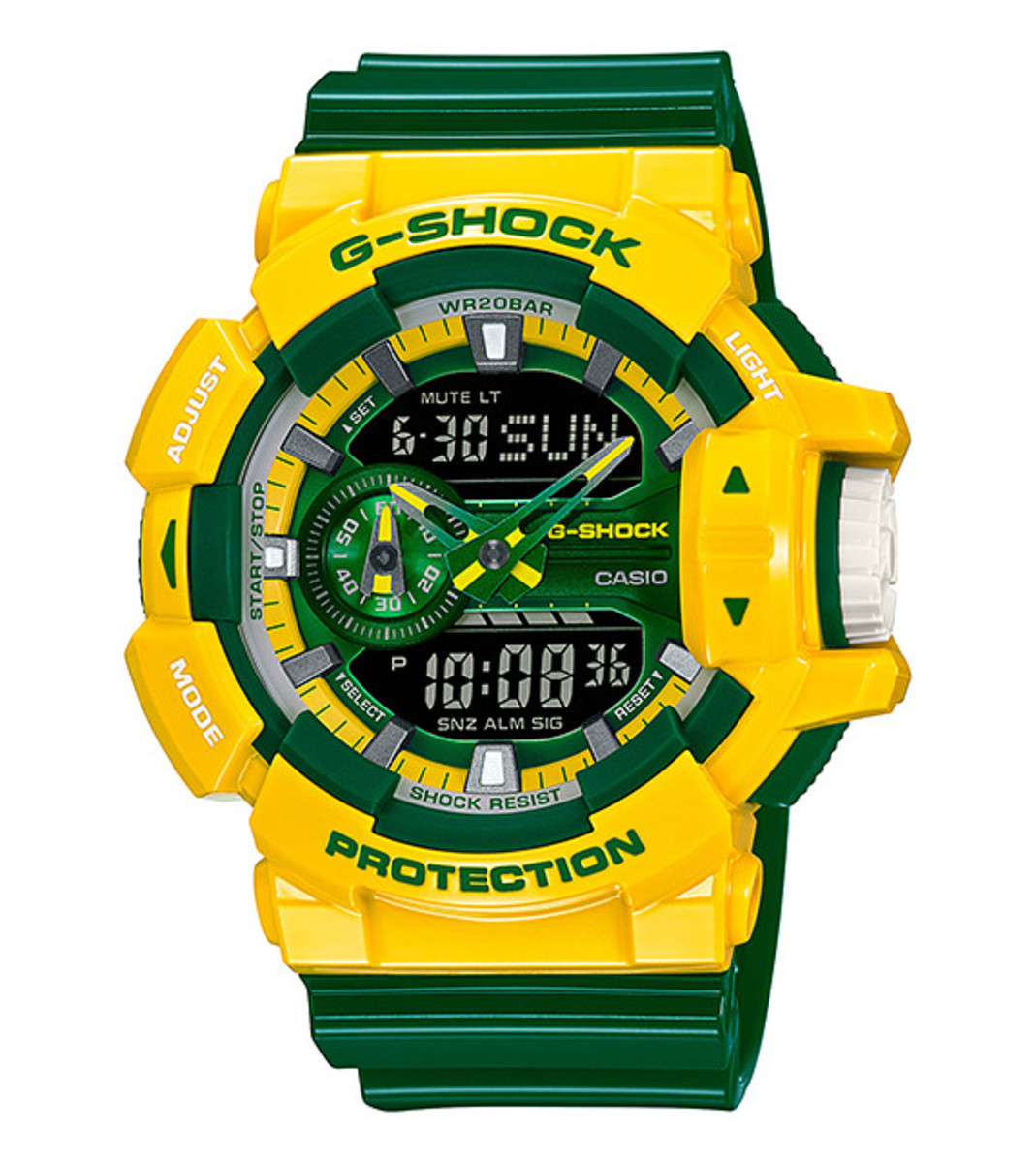 casio-g-shock-august-2015-new-releases-06