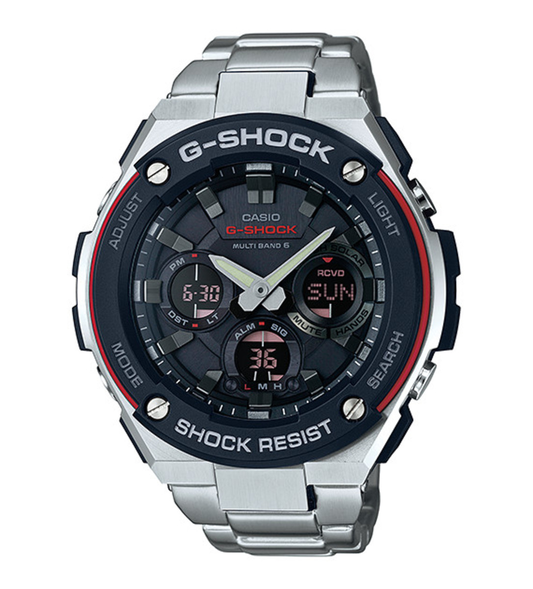 casio-g-shock-july-2015-new-releases-10