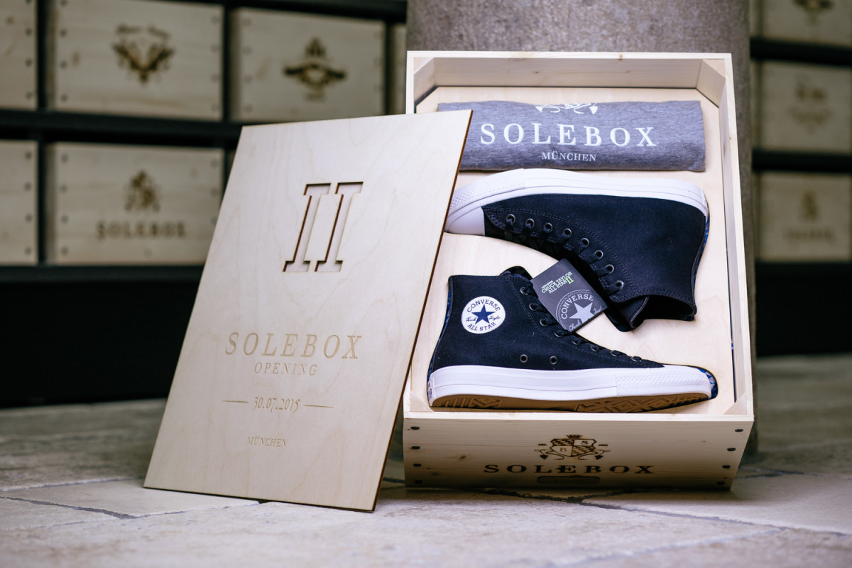 inside-look-at-the-solebox-munich-store-12