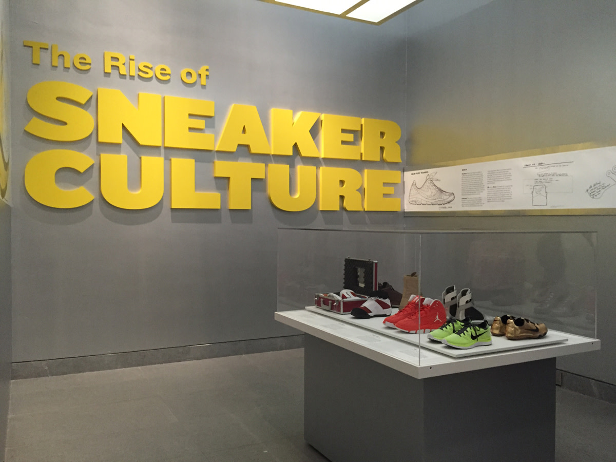 rise-of-sneaker-culture-exhibit-23