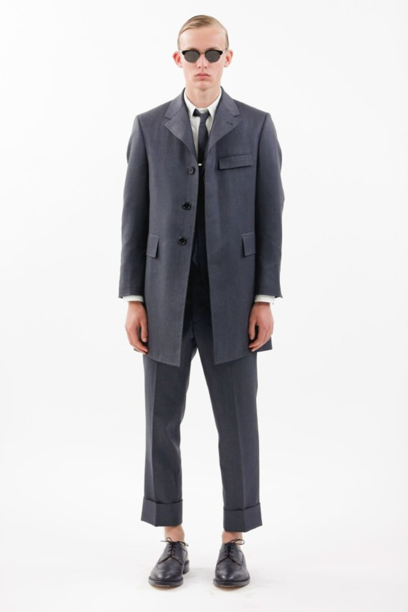 thom-browne-spring-summer-2016-collection-10