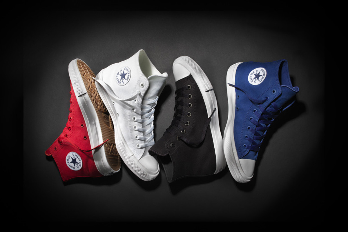 converse-chuck-taylor-all-star-ii-unveiled-00