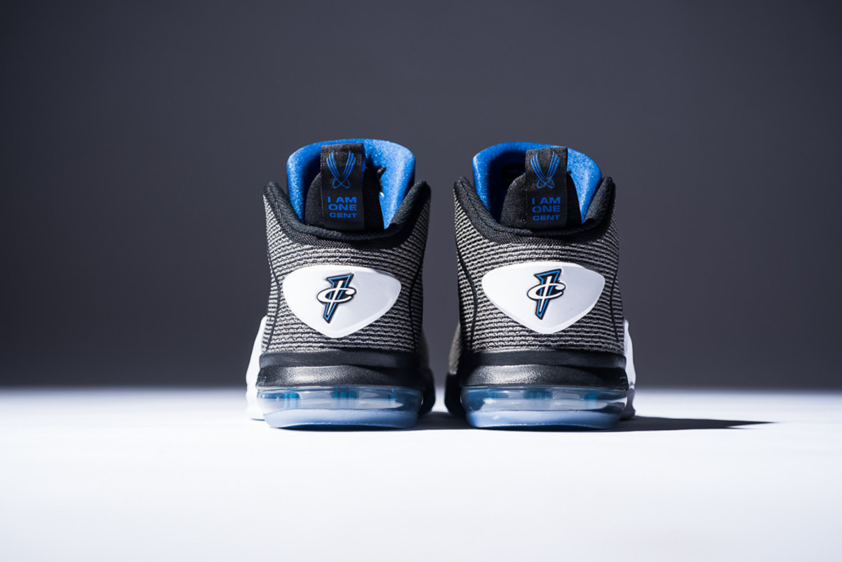 nike-air-penny-sharpie-pack-release-info-12