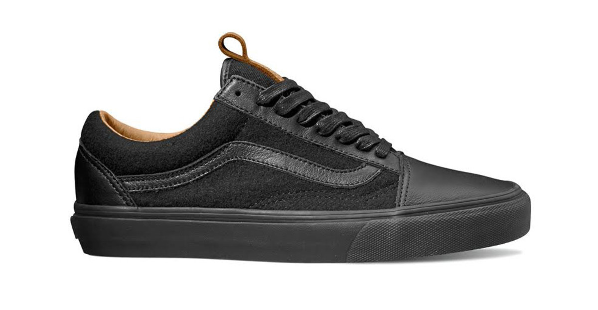 vans-california-collection-leather-and-wool-pack-05