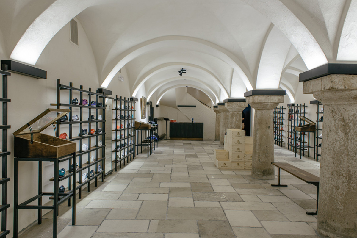 inside-look-at-the-solebox-munich-store-00