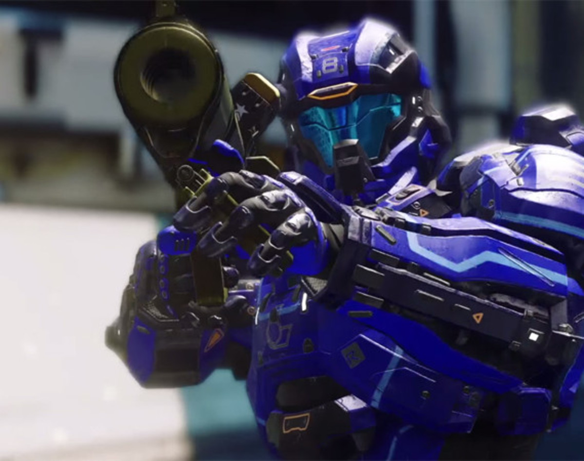 halo-5-guardians-gameplay-trailer