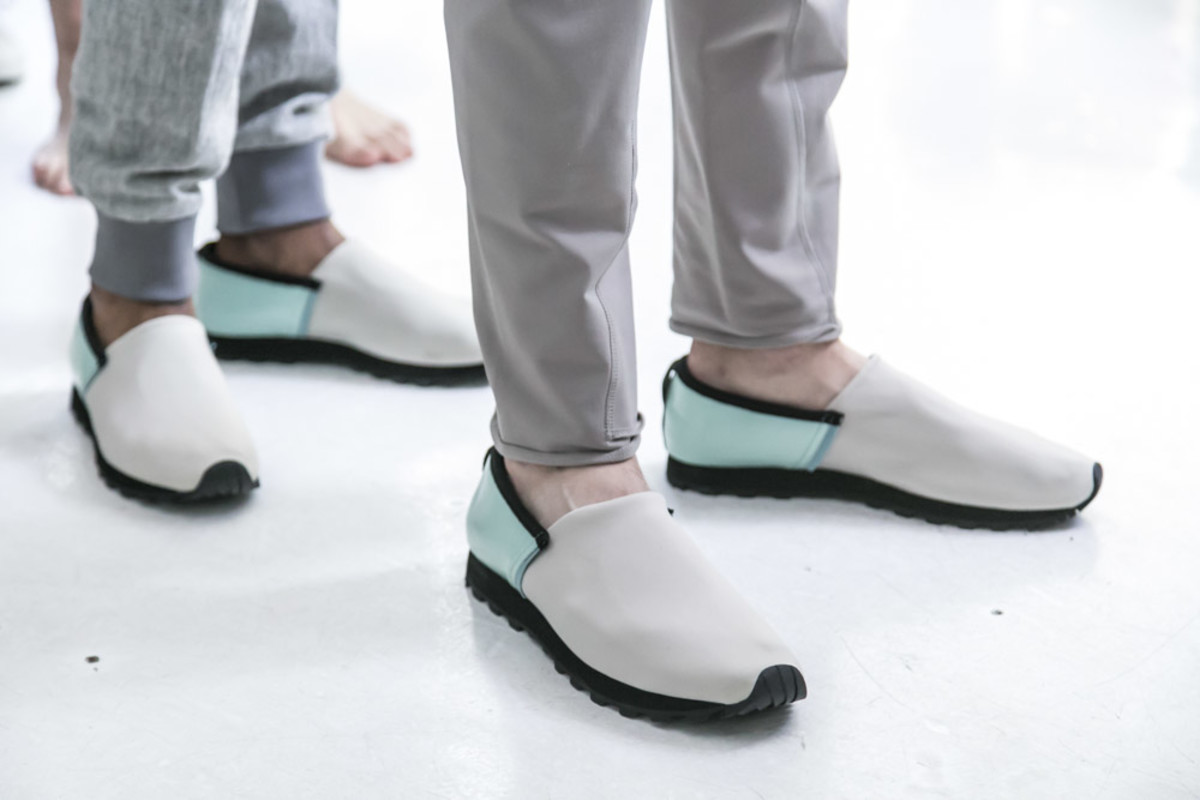 n.hoolywood-spring-summer-2016-footwear-collection-02