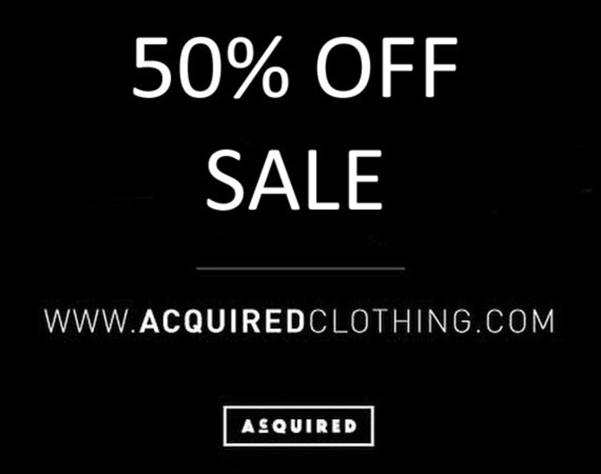 acquired-clothing-sale