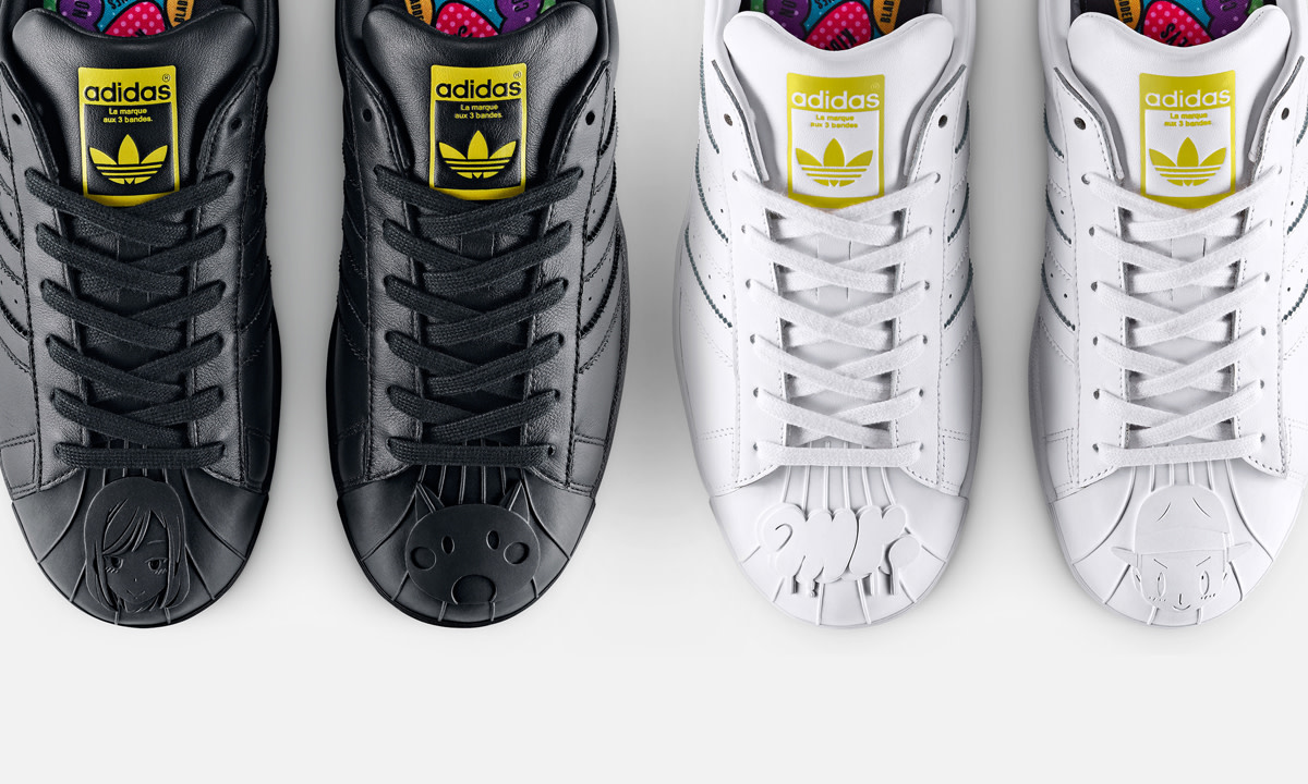 adidas-originals-by-pharrell-williams-supershell-sculpted-collection-03