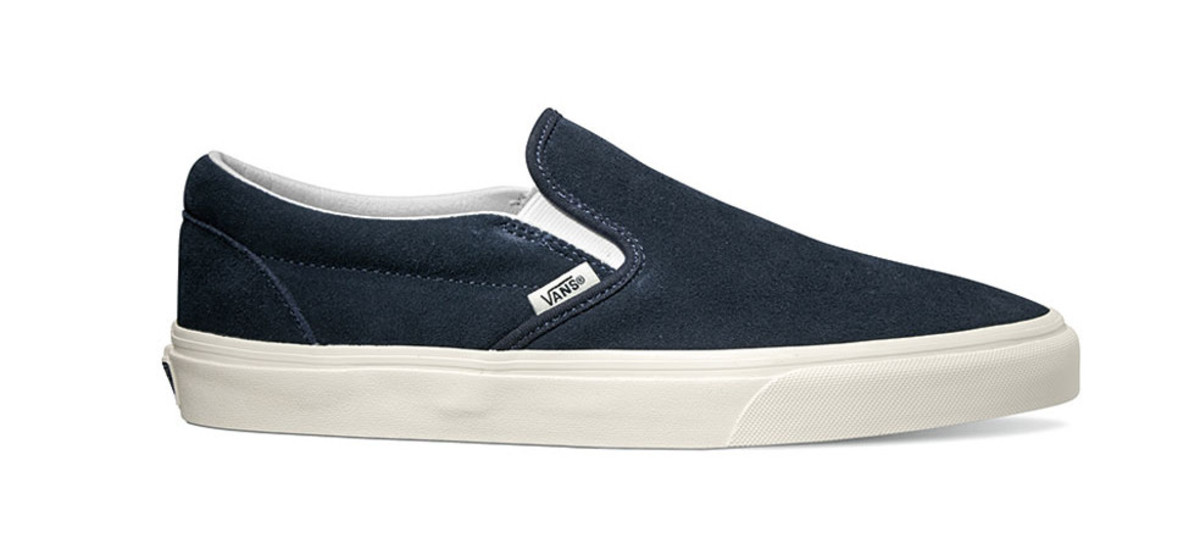vans-brings-sophisticated-materials-to-classic-slip-on-03