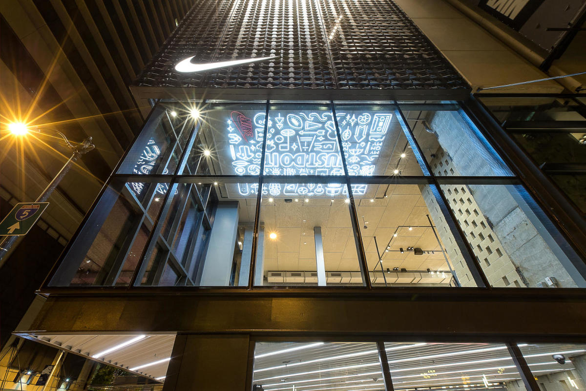 redesigned-nike-seattle-store-set-to-open-01