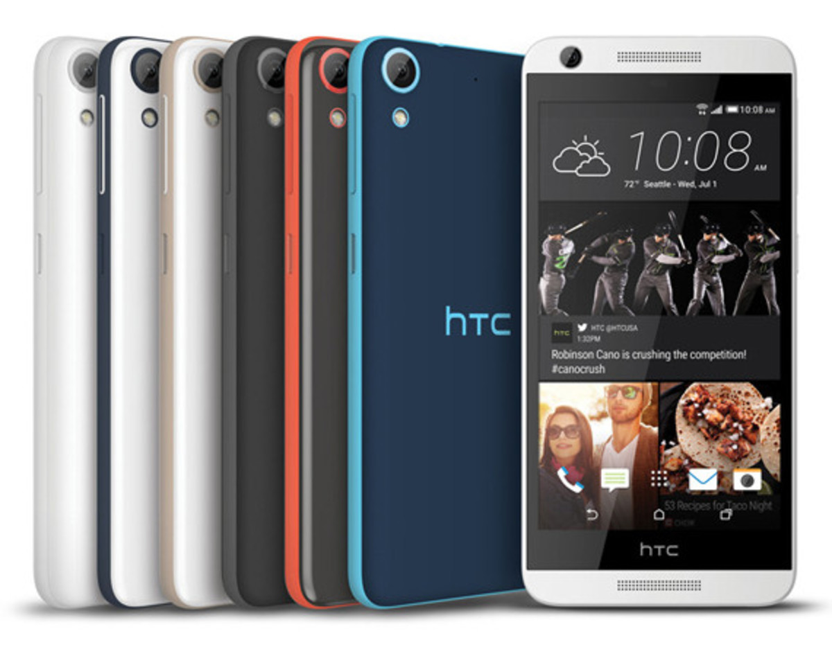 htc-unveils-new-desire-smartphone-lineup-00
