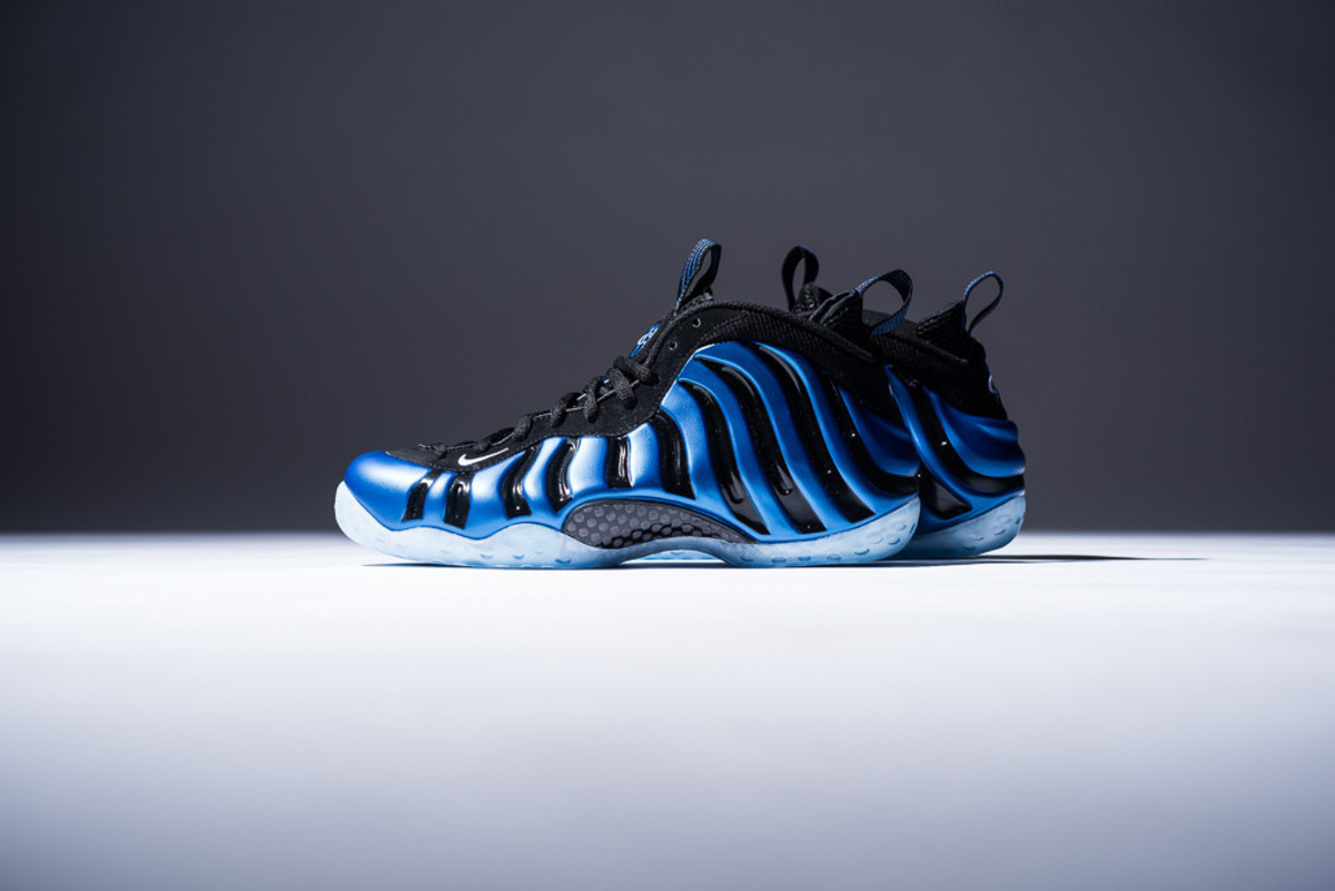nike-air-penny-sharpie-pack-release-info-01