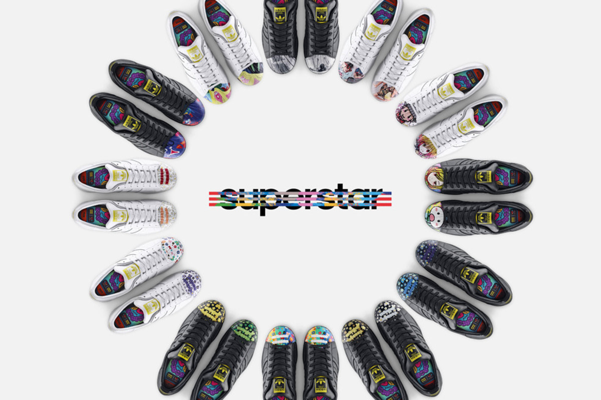 adidas-originals-by-pharrell-williams-supershell-artwork-collection-00