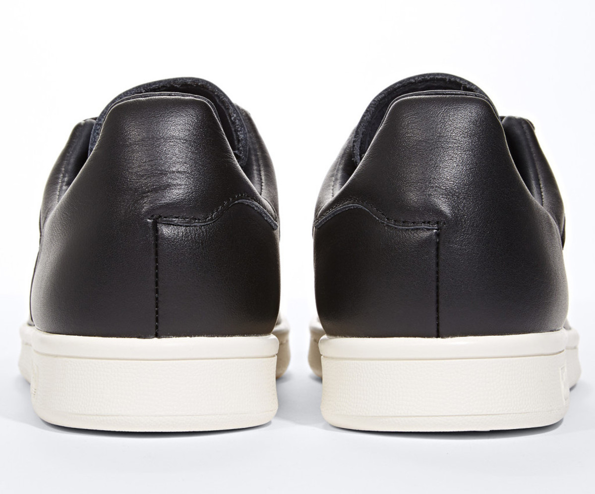 barneys-bny-sole-series-02