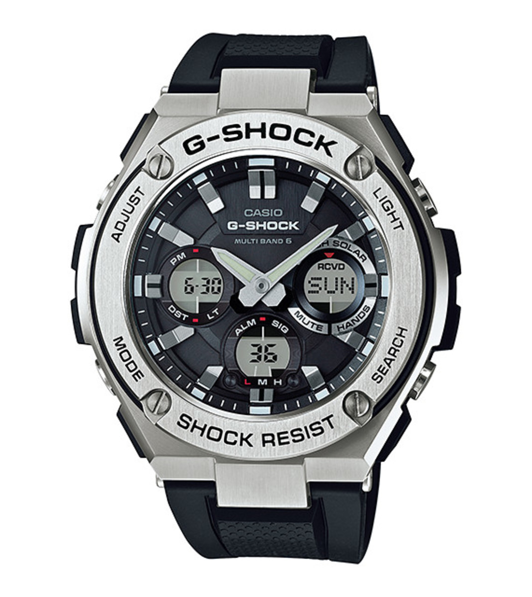 casio-g-shock-august-2015-new-releases-15