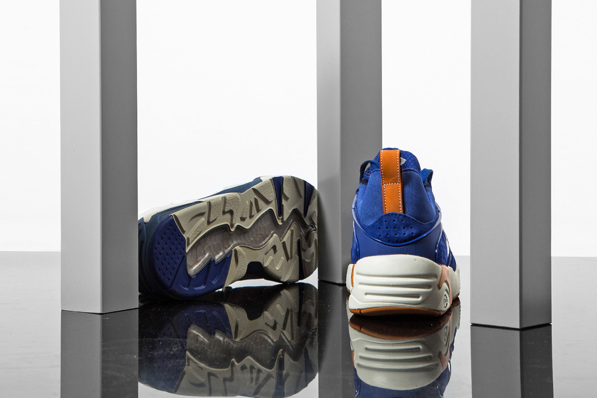 puma-blaze-of-glory-nyy-nyk-pack-04