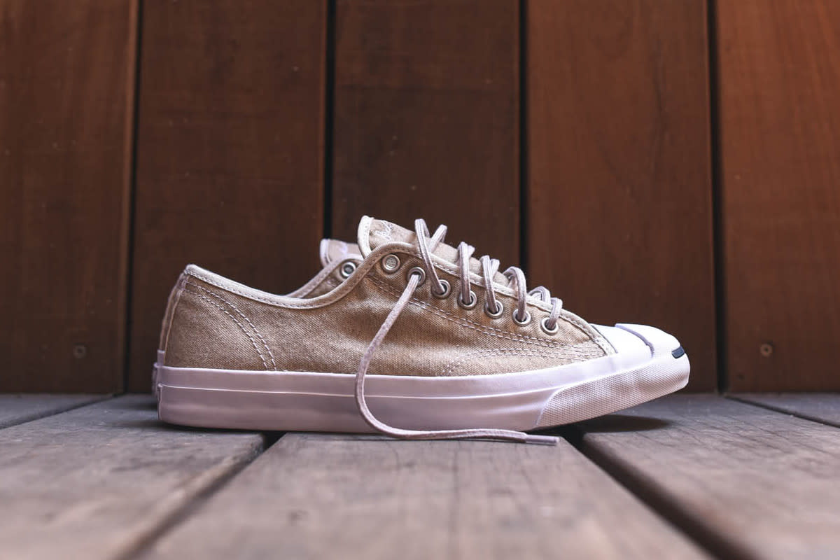 converse-jack-purcell-wool-canvas-pack-02