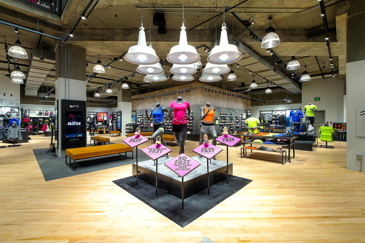 redesigned-nike-seattle-store-set-to-open-03