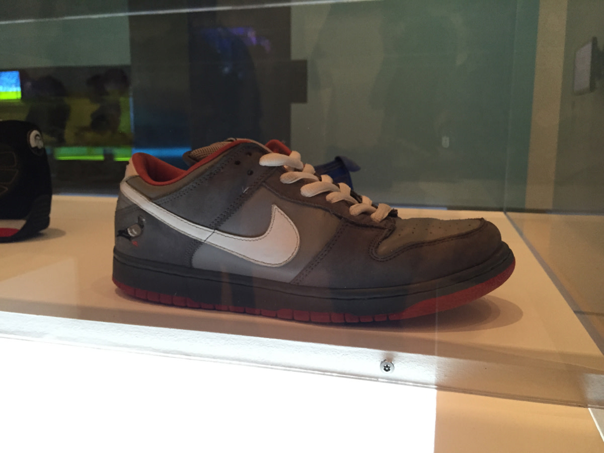 rise-of-sneaker-culture-exhibit-07