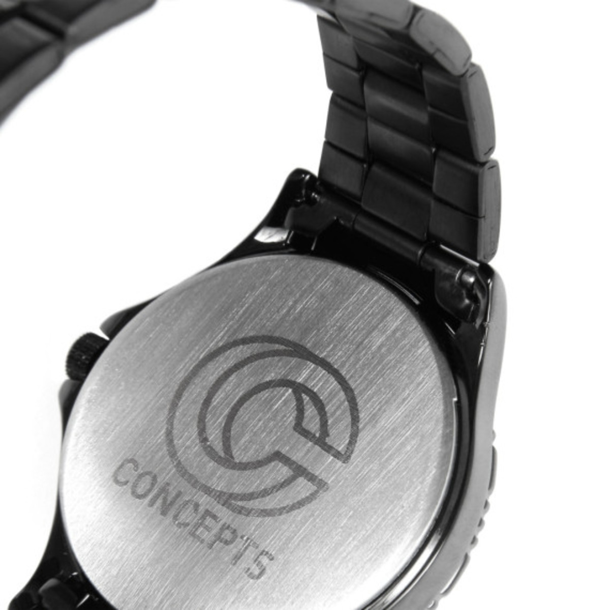concepts-timex-watch-04