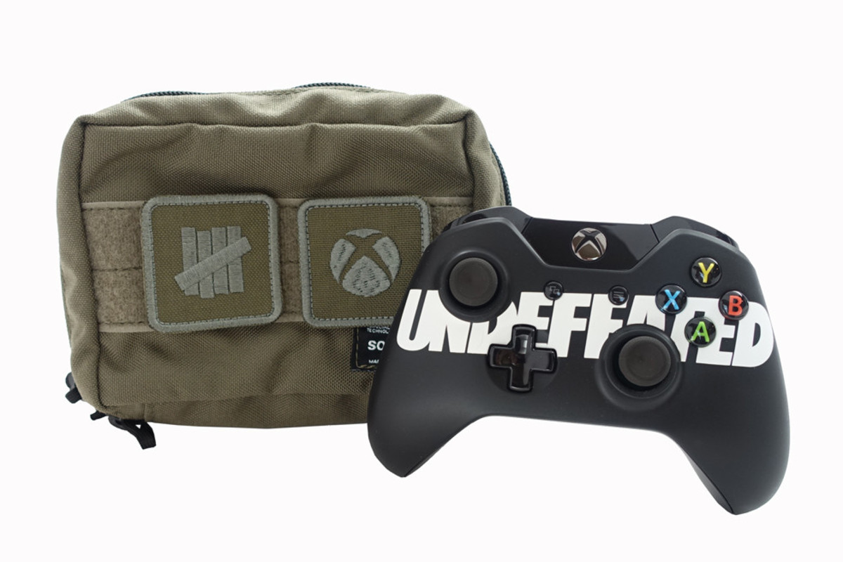 undefeated-xbox-custom-controller-00