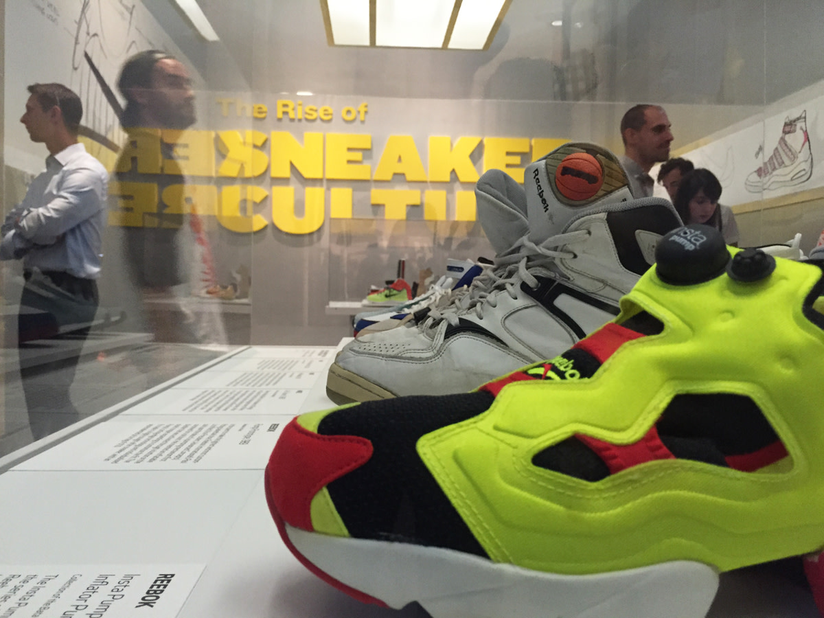 rise-of-sneaker-culture-exhibit-20