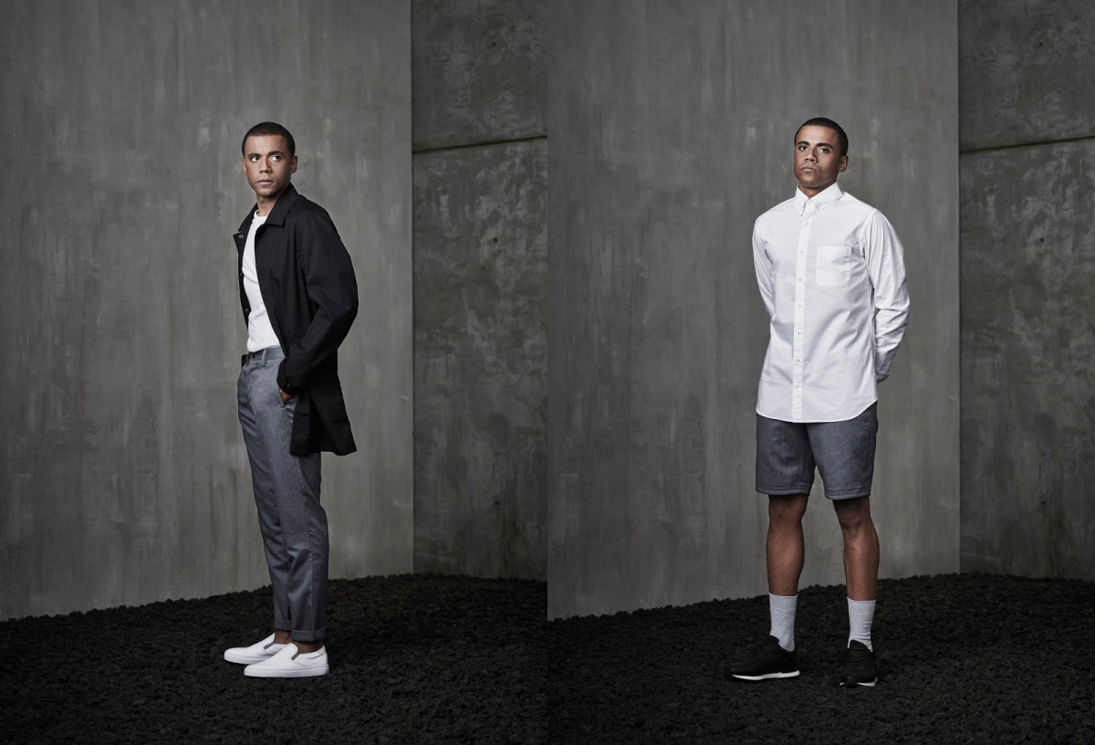 wings-and-horns-spring-summer-2016-collection-02