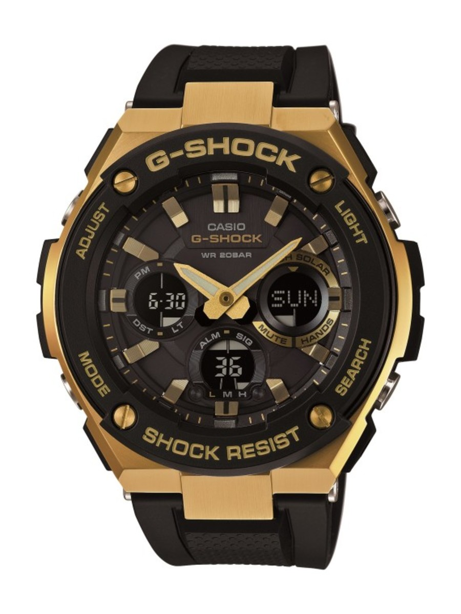casio-g-shock-g-steel-series-05
