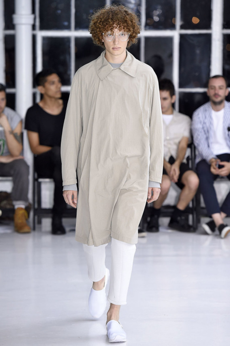 n.hoolywood-spring-summer-2016-collection-05