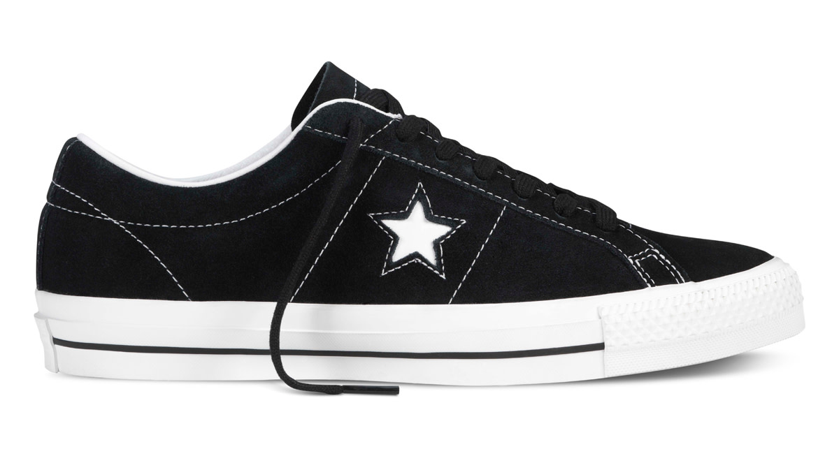 converse-cons-one-star-pro-002