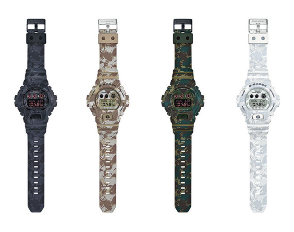 casio-g-shock-gd-x6900mc-camouflage-series-00