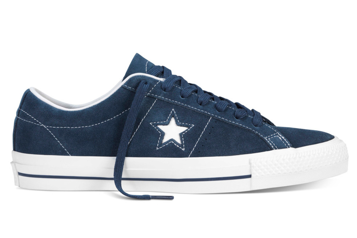 converse-cons-one-star-pro-00