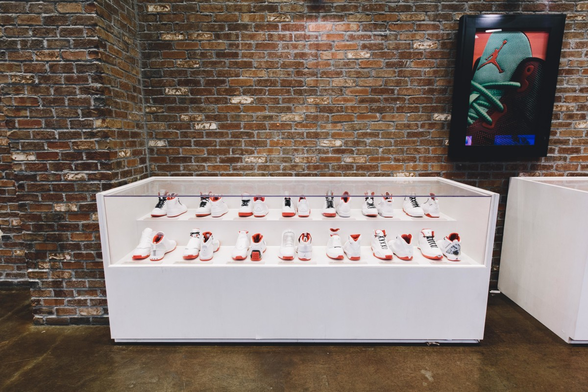 jordan-brand-takes-over-las-vegas-with-first-to-fly-event-18