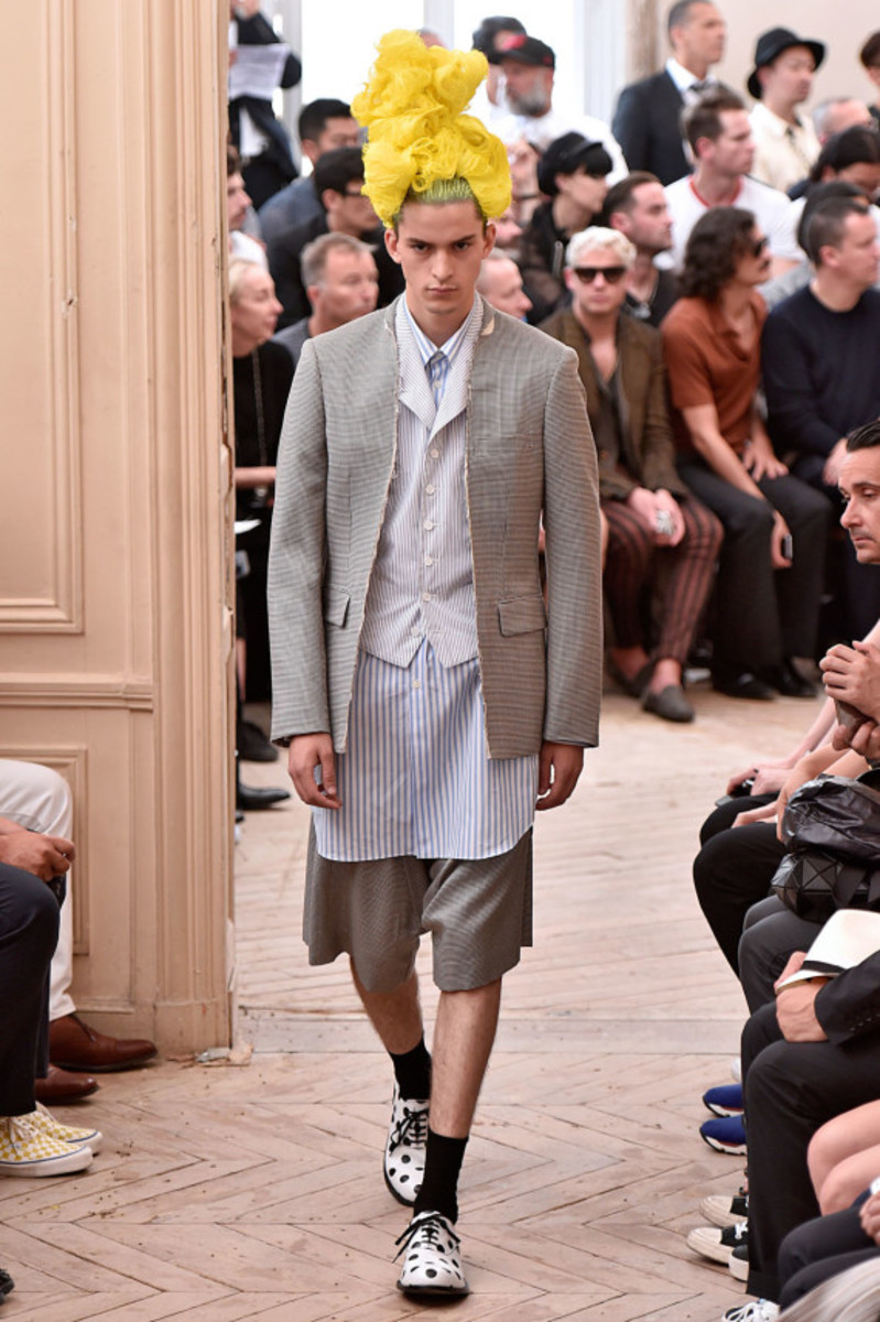 comme-des-garcons-homme-plus-spring-summer-2016-collection-12